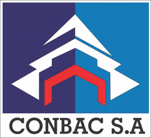 Apartamente Noi in Bacau